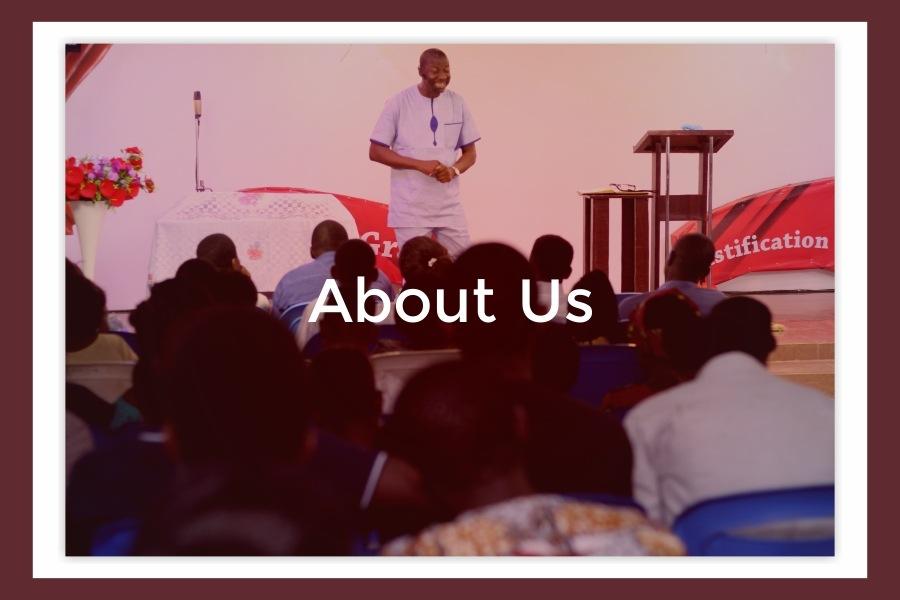 About Eternal Life Embassy, Ondo