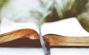 The Faith: The Source of Good Works!